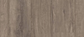 Designflooring Looselay Longboard - Twilight Oak