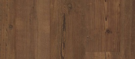 Designflooring Looselay Longboard - Antique Heart Pine
