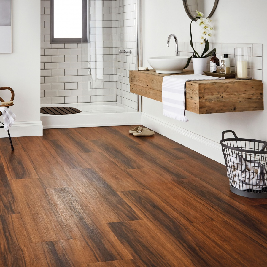 Designflooring Looselay - Burlington