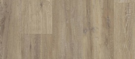 Designflooring Korlok - Baltic Washed Oak