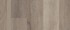Designflooring Korlok - Washed Grey Ash