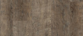 Designflooring Korlok - Reclaimed French Oak