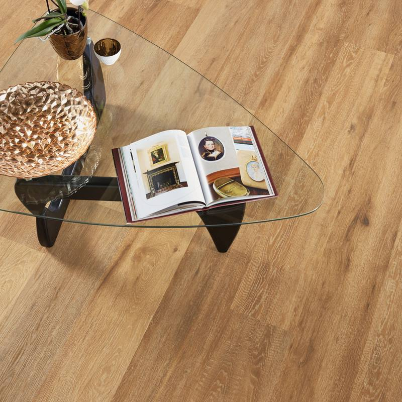 Designflooring Korlok - Baltic Limed Oak