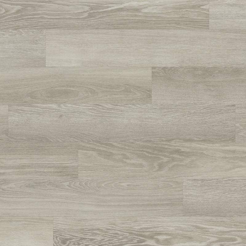 Designflooring Rubens - Grey Limed Oak