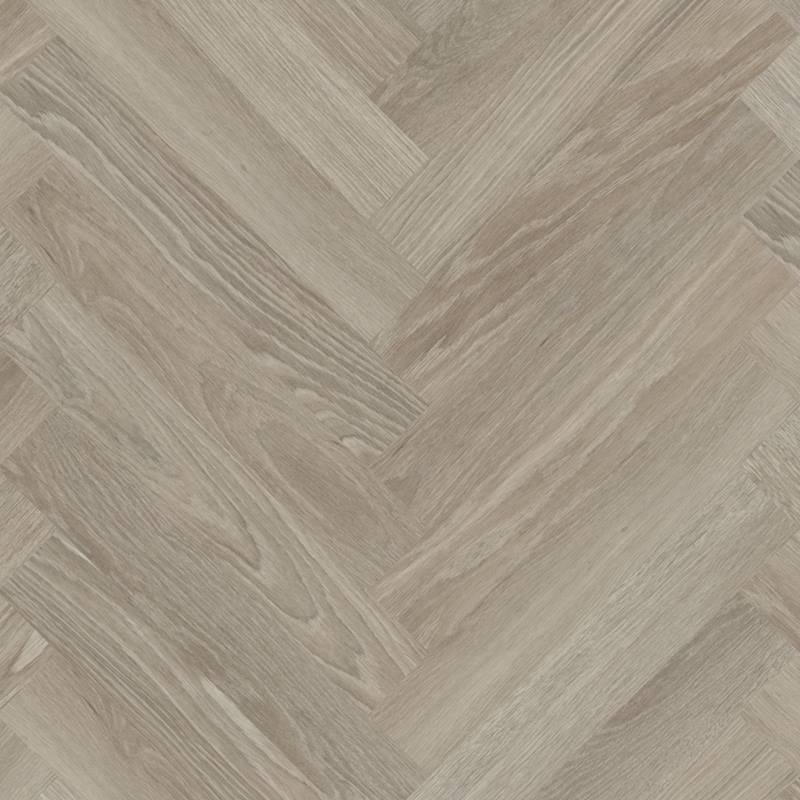 Designflooring Rubens Visgraat Grey Limed Oak Sm Kp138 Pvc