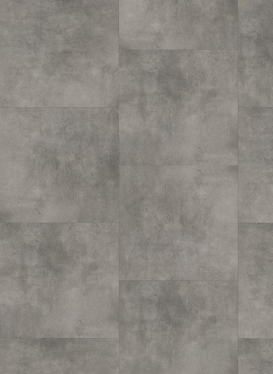 Gelasta Pure Basalt Light Grey 8506
