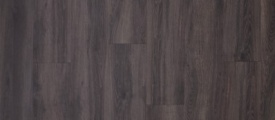 Century Oak Brown 8313