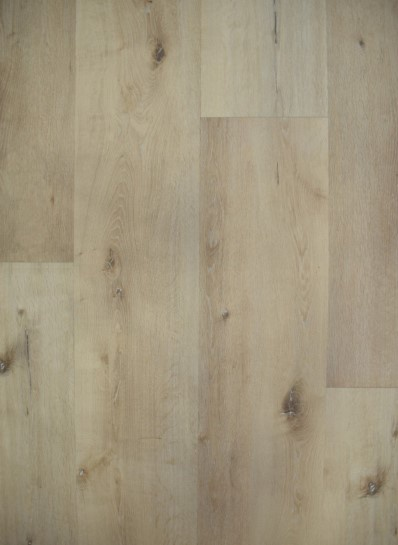 8605 Rustic Oak Pure XL Register van Gelasta