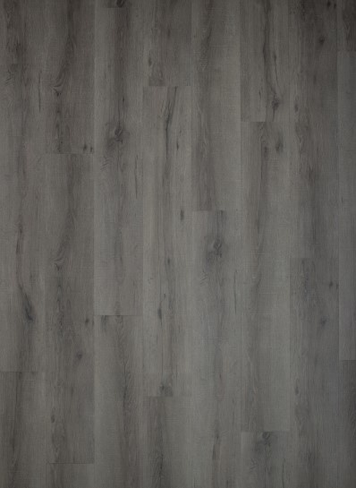 Gelasta Rigid Core XL - Smoked Oak Grey