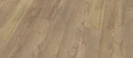 Mflor Authentic Oak - Tanoak