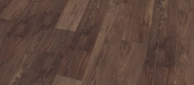 Mflor Authentic Oak - Scarlet Oak