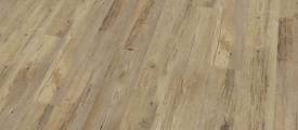 Mflor Authentic Plank - Mocha
