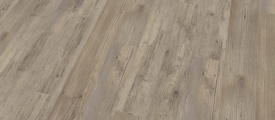 Mflor Authentic Plank - Shade