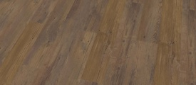 Mflor Authentic Plank - Brazil