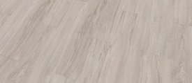 Mflor English Oak - Marston Oak