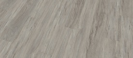 Mflor English Oak - Horsford