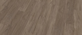 Mflor English Oak - Darwen Oak