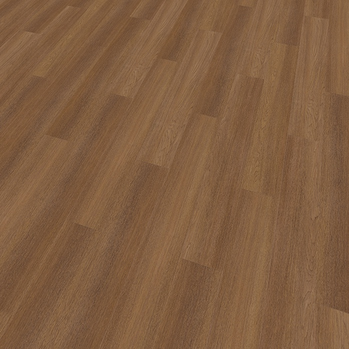 Mflor Woburn Woods - Charnwood Oak