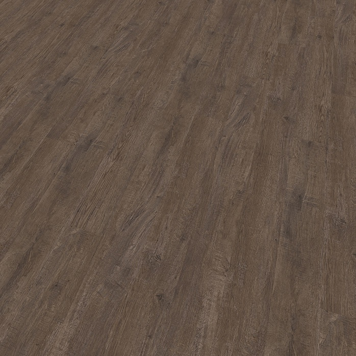 Mflor Avon Oak - Itchen
