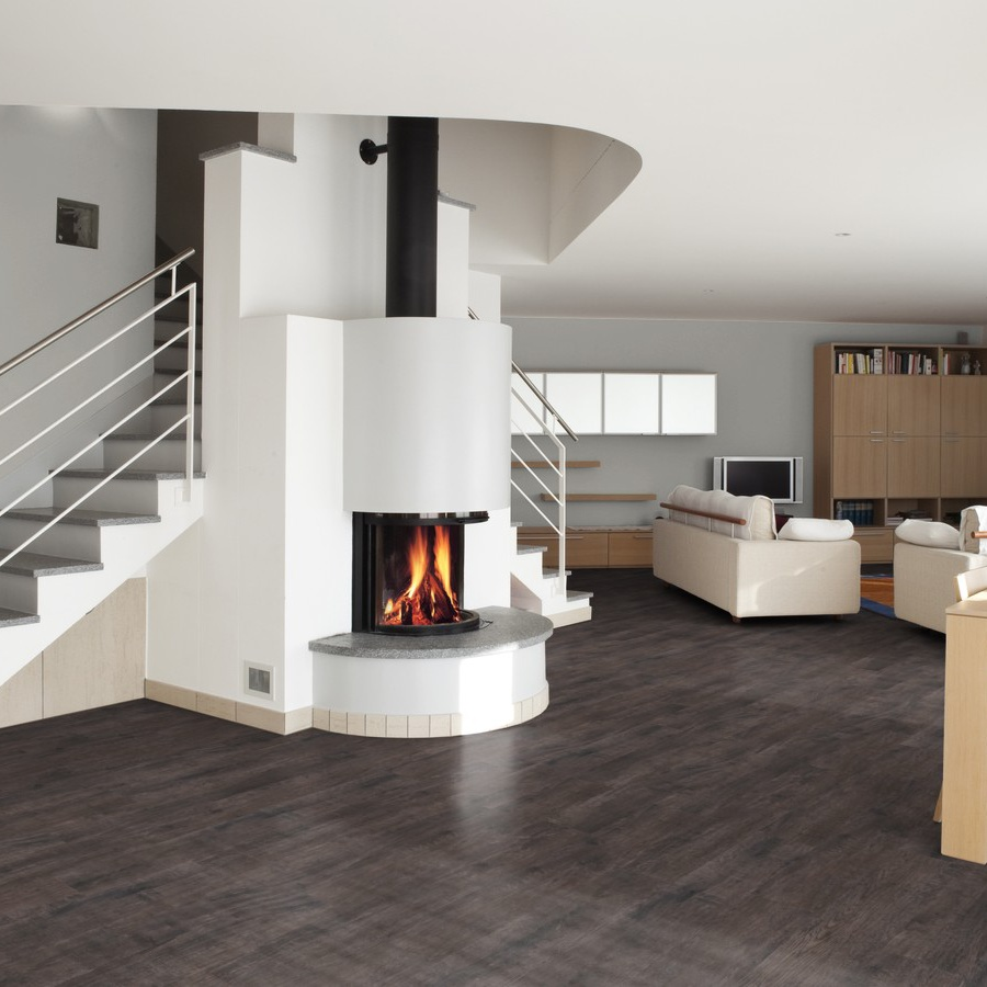 Mflor Avon Oak - Stour