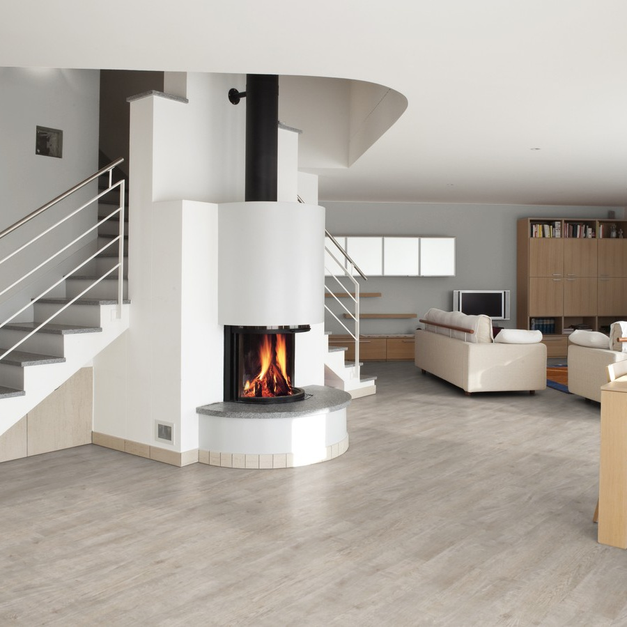 Mflor Avon Oak - Leam