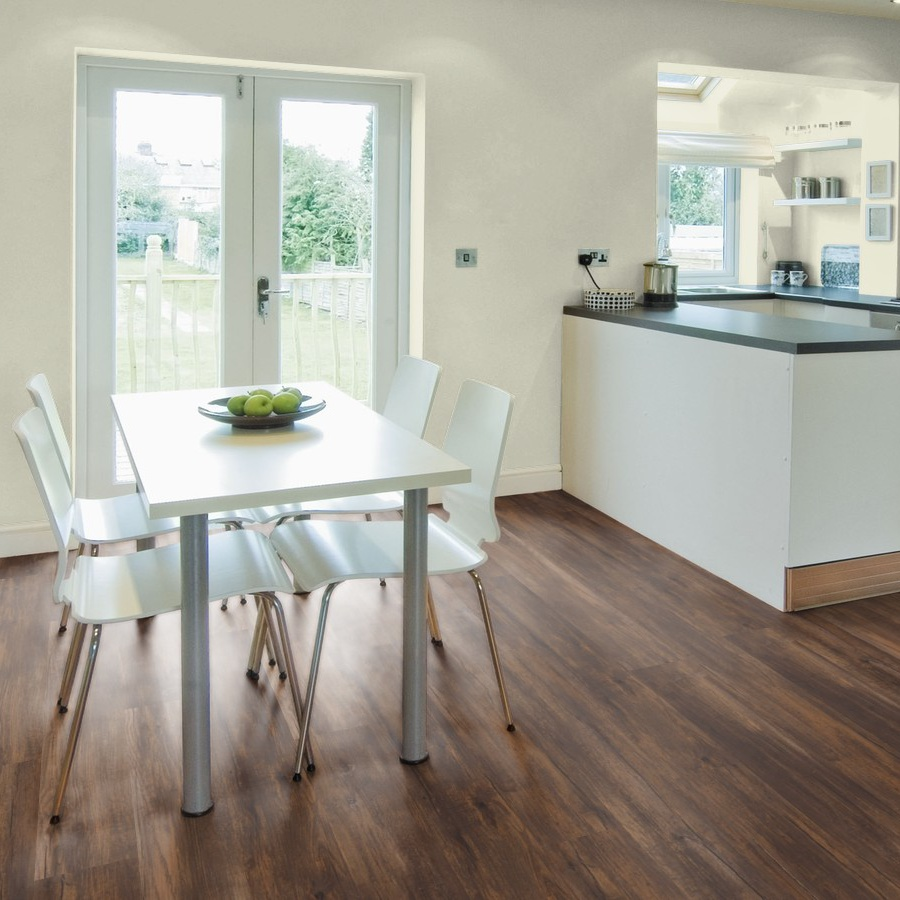 Mflor Ribble Pine - Tawd
