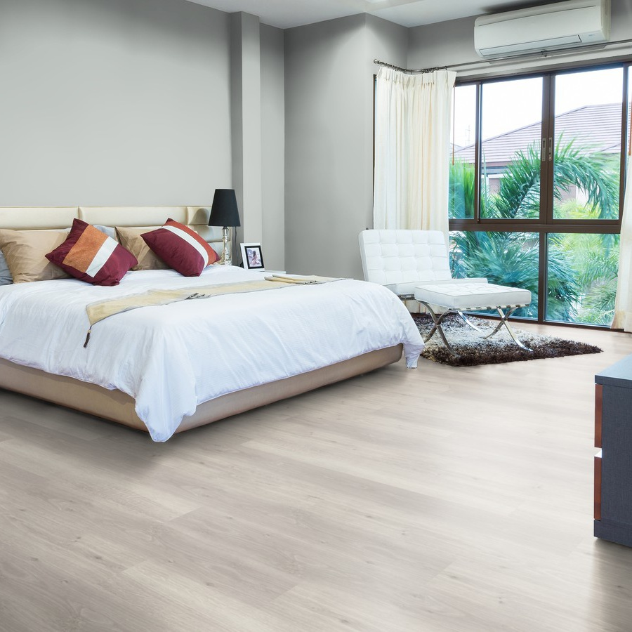 Mflor Ithring Oak - Gelt