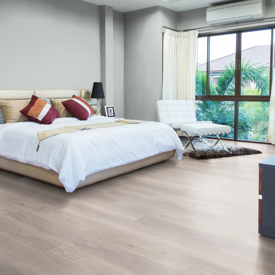 Mflor Ithring Oak - Cambeck