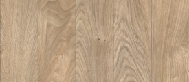 Moduleo Transform - Chester Oak 24229