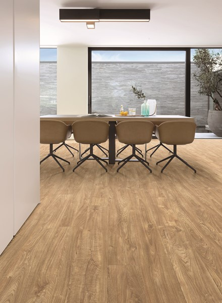 Moduleo Transform - Chester Oak 24418