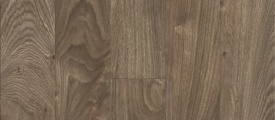 Moduleo Transform - Chester Oak 24838