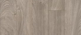 Moduleo Transform - Chester Oak 24948