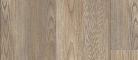 Moduleo Transform - Mexican Ash 20245
