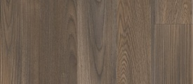 Moduleo Transform - Mexican Ash 20875