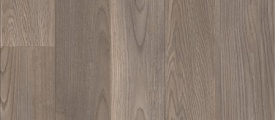 Moduleo Transform - Mexican Ash 20965