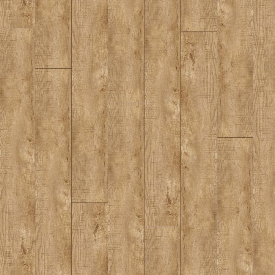 Moduleo Transform - Country Oak 24432