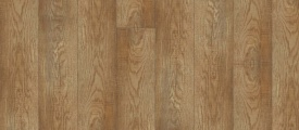 Country Oak 24456