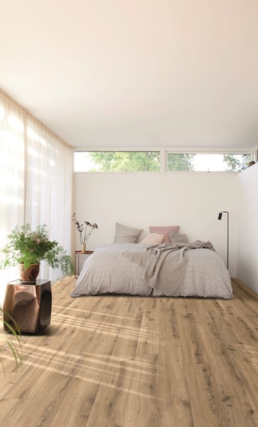Moduleo Select Brio Oak 22247