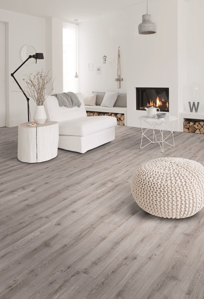 Moduleo Select - Brio Oak 22917