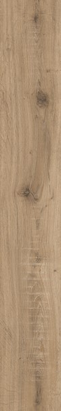 Moduleo Select Click - Brio Oak 22247 click