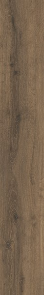 Moduleo Select Click - Brio Oak 22877 click