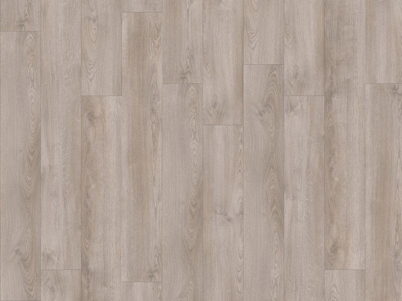 Moduleo Transform - Sherman Oak 22941XL