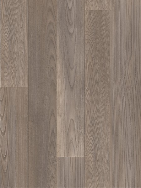 Moduleo Transform Click - Mexican Ash 20965 click