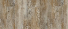 Country Oak 24277LR