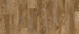 Moduleo Select LayRed Click - Country Oak 24842 LayRed click