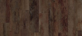 Country Oak 24892LR