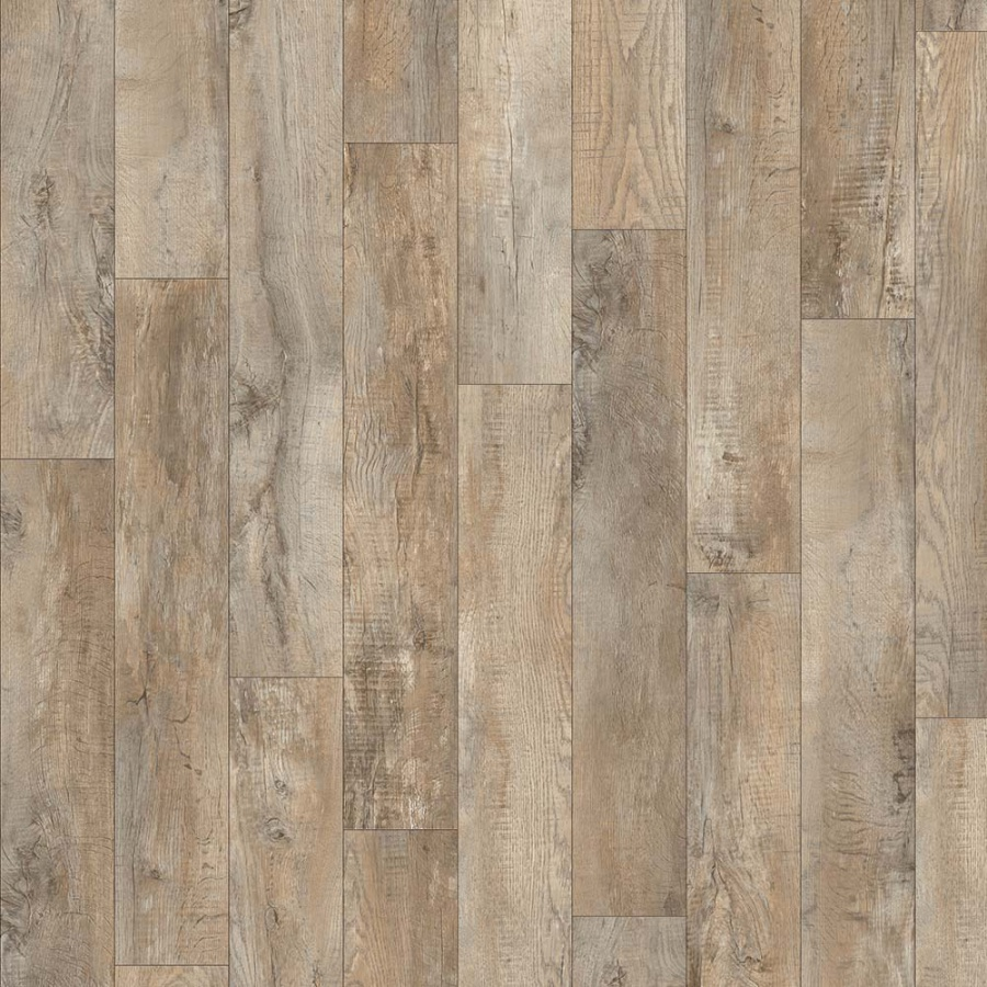 Moduleo Select LayRed Click - Country Oak 24918 LayRed click