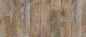 Country Oak 24958LR