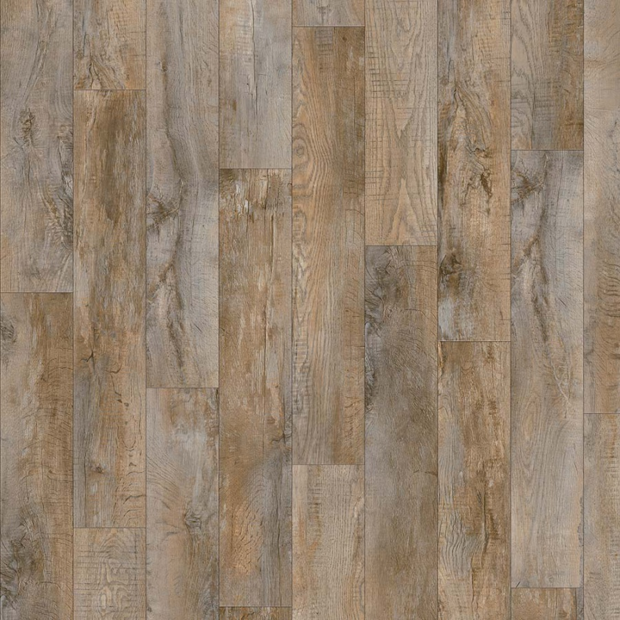 Moduleo Select LayRed Click - Country Oak 24958 LayRed click