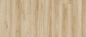 Layred Blackjack Oak 22220LR